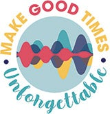 Make Good Things Unforgettable